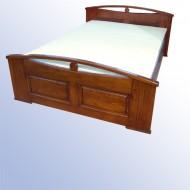 Bračni krevet Miki