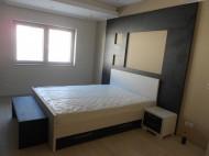 Opremanje stana - Bračni krevet
