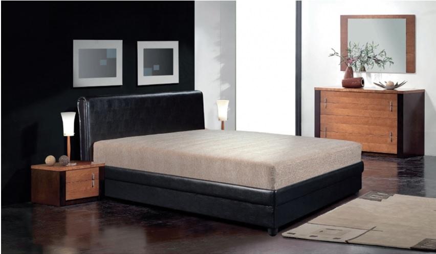 Francuski ležaj San Lux. Dimenzije:  220x160cm. Podiže se na makaze i ispod se nalazi kutija za posteljinu.