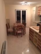 Trpezarija i kuhinja-opremanje stana