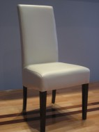 Stolica Hera